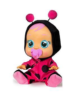 cry-babies-ladybug