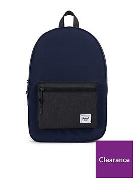 herschel-supply-co-settlement-backpack