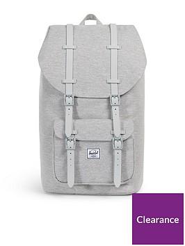 herschel-herschel-supply-co-little-america-backpack