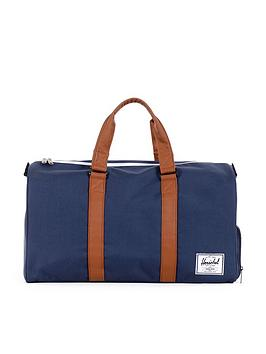 herschel-supply-co-novel-duffle-bag