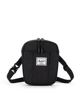 herschel-supply-co-cruz-cross-body-bag