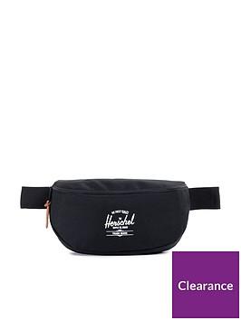 herschel-supply-co-sixteen-bum-bag