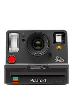 polaroid-originals-onestep-2-i-type-instant-camera-graphite