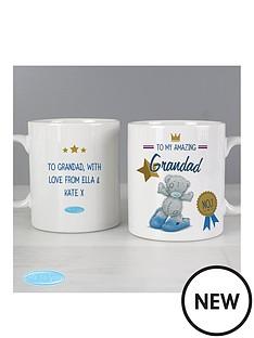me-to-you-personalised-me-to-you-grandad-mug