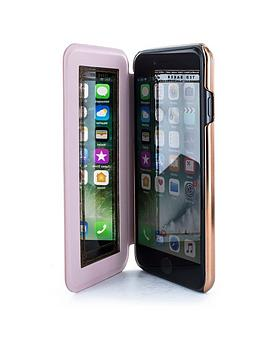 ted-baker-carolyn-mirror-folio-case-for-iphone-876-palace-gardens