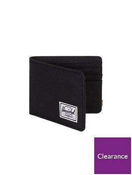 herschel-supply-co-roy-wallet