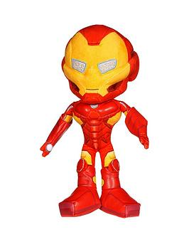 jurassic-world-marvel-action-range-16inch-iron-man