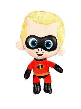 disney-the-incredibles-incredibles-2-stylised-range-10inch-dash