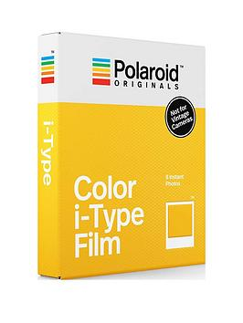 polaroid-originals-instant-colour-film-compatible-with-all-i-type-cameras-pack-of-8