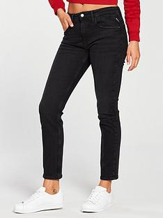 replay-replay-jacksy-straight-high-rise-jean-washed-black