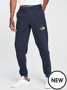 the-north-face-vista-tek-pant