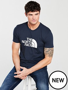 the-north-face-short-sleeve-easy-t-shirt
