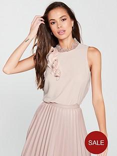 coast-marley-corsage-occasion-top-blush