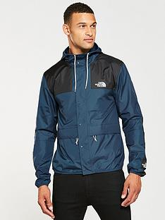 the-north-face-the-north-face-mountain-1985-seasonal-celebration-jacket