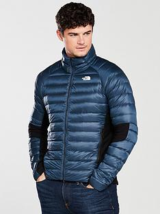 the-north-face-crimptastic-hybrid-jacket
