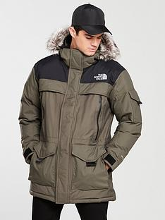 the-north-face-mcmurdo-2-parka