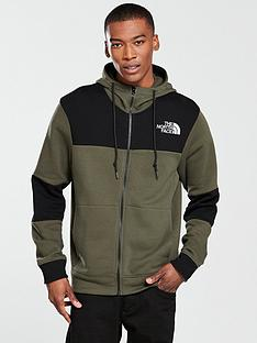 the-north-face-the-north-face-himalayan-full-zip-hoodie