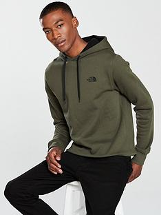 the-north-face-seasonal-drew-peak-pullover-hoodie