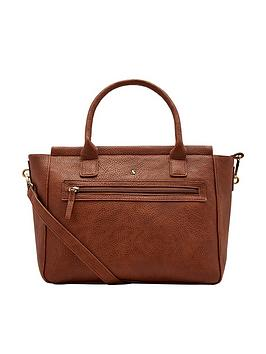 joules-day-to-day-satchel-bag-tan