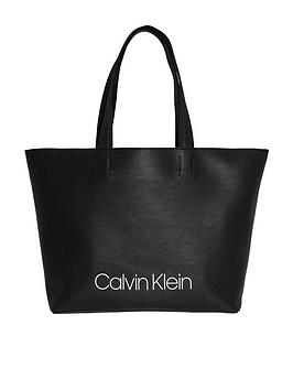 calvin-klein-calvin-klien-collegic-logo-shopper-tote-bag