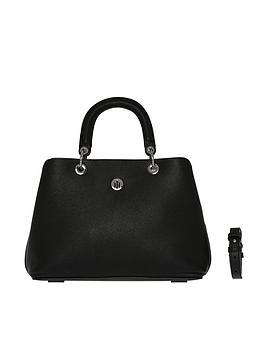 tommy-hilfiger-core-satchel-bag-blacknbsp