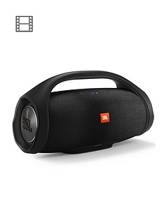 jbl-boombox-wireless-bluetooth-rugged-portable-waterproof-speaker-with-24-hour-battery-life-and-connect