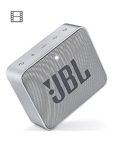 jbl-go-2-wireless-bluetooth-speaker-with-ipx7-water-resistant-rating-5-hours-playtime-and-call-handling-grey