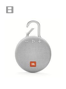 jbl-jbl-clip3-wireless-bluetooth-ultra-portable-and-rugged-speaker-with-integrated-carabinernbspclip-and-up-to-10-hours-playtime-white