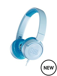 jbl-jr300-junior-headphones-ice-blue