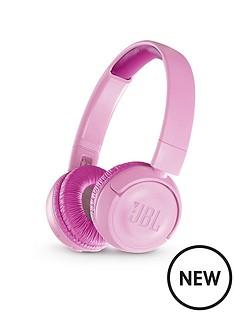 jbl-jr300bt-wireless-bluetooth-junior-headphones-punky-pink
