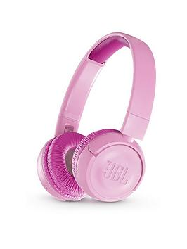 jbl-junior-wireless-bluetooth-lightweight-headphones-with-safe-volume-limiter-ndash-punky-pink