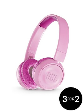 jbl-junior-wireless-bluetooth-lightweight-headphones-with-safe-volume-limiter-ndash-punky-pink