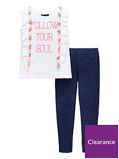 mini-v-by-very-girls-tassel-top-amp-jegging-outfit