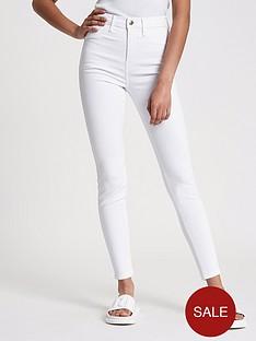 river-island-river-island-reg-length-harper-high-rise-jeans--white