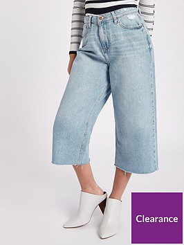 ri-petite-alexa-wide-leg-cropped-jeans-blue