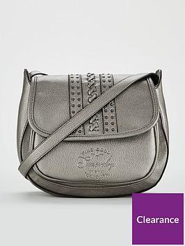 superdry-sofia-crossbody-bag