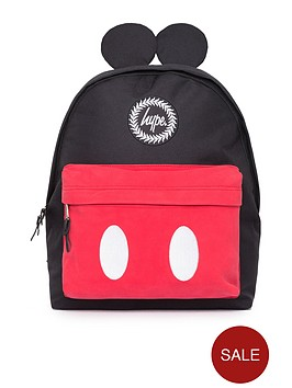 hype-disney-mickey-mouse-backpack