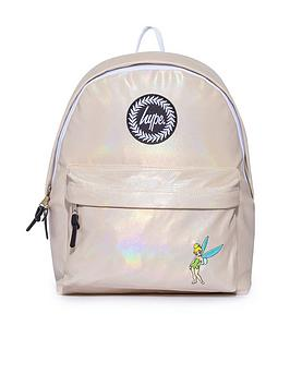hype-hype-disney-tinkerbell-iridescent-backpack