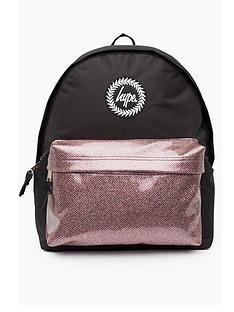 hype-glitter-pocket-backpack