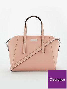 carvela-reel-bowler-bag-pink