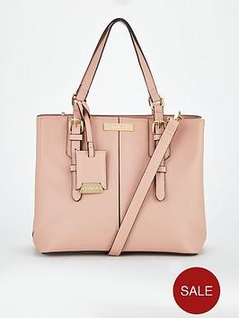 carvela-mini-orthanbspslouch-tote-bag-pink