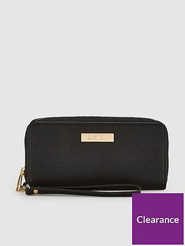 carvela-alexa-purse-black