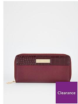 carvela-alis-colour-wine-purse