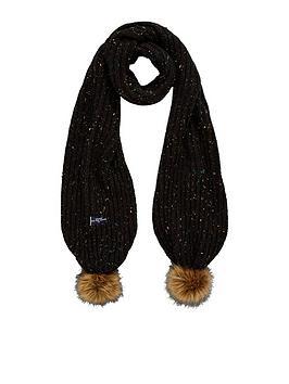 superdry-zoe-nep-scarf
