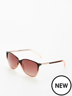 ted-baker-ted-baker-raven-chocolate-oval-sunglasses