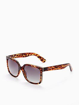 karen-millen-tort-square-logo-sunglasses