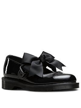 dr-martens-marielle-mary-jane-patent-shoes-black