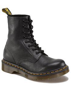 dr-martens-pascalnbsp1460-8-eyelet-boots-black