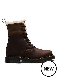 dr-martens-1460-kolbert-fold-down-ankle-boot-dark-brownnbsp