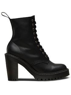 dr-martens-dr-martens-kendra-10-eye-heeled-ankle-boot